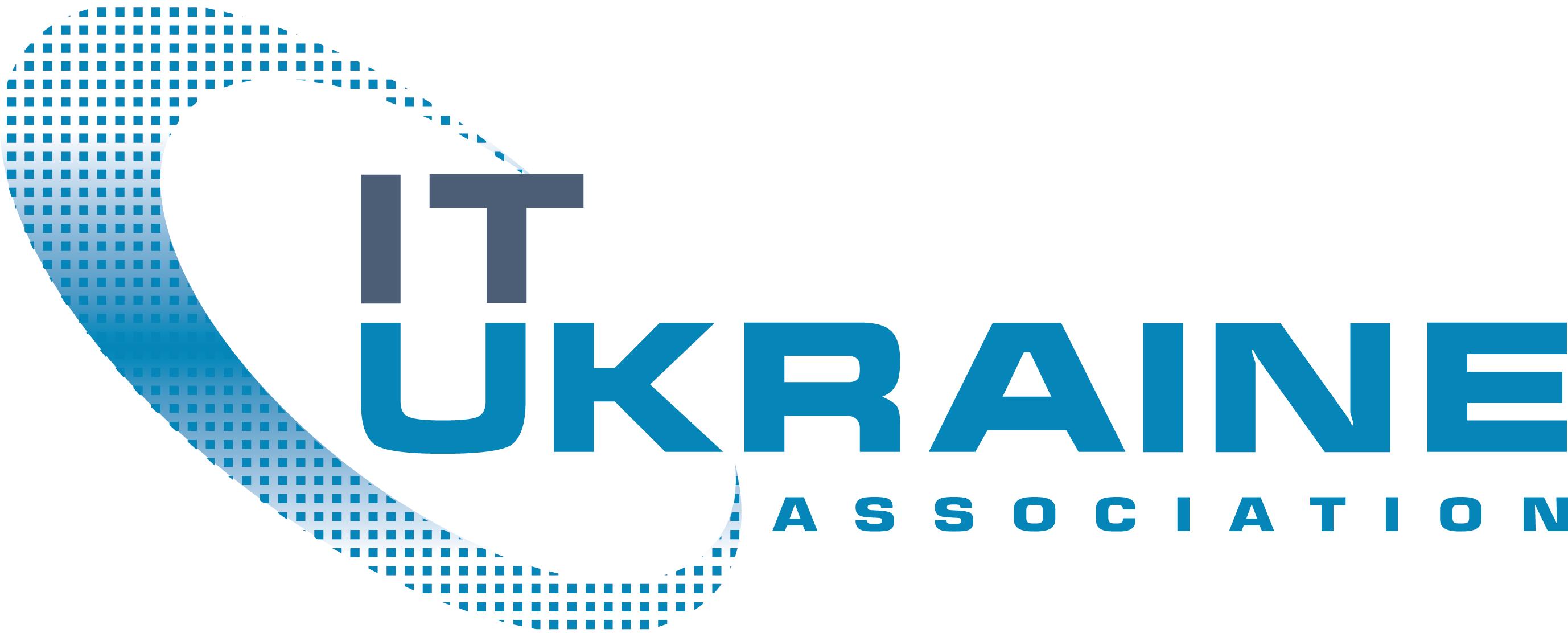"""Ассоциация """"ІТ Украины"""""""