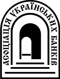 Асоціація Українських Банків